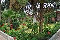 GardenCemeteryEncarnacion02.jpg