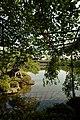 Gardens of the Heian Jingu (2616951354).jpg