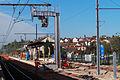 Gare-de-Corbeil-Essonnes - 20130429 093345.jpg