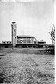GareBrest1944.jpg