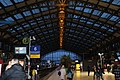 Gare Lille Flandres Lille 4.jpg