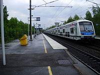 Gare d'Ozoir-la-F 02.jpg