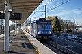 Gare de Créteil-Pompadour - IMG 3874.jpg