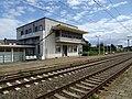 Gare de Denderleeuw - cabine - 2019-08-19.jpg