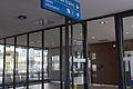 Gare de Viry-Chatillon - IMG 0166.jpg