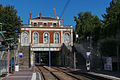 Gare du Bas-Meudon - 20130821 165430.jpg