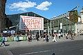 Gare du Nord à Paris le 17 juillet 2015 - 49.jpg