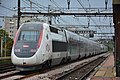 Gare du Vert de Maisons DSC 1168 (49644441936).jpg
