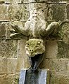 Gargouille (8754159783).jpg
