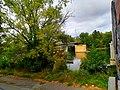Garonne au pont d'Empalot.jpg