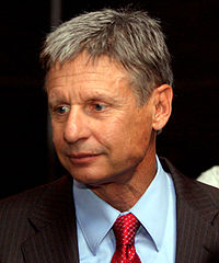 Gary Johnson by Gage Skidmore 3.jpg