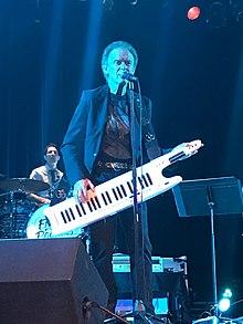 Gary Wright Wikipedia