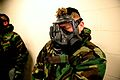 Gas! Gas! Gas! Marines learn CBRN defense at Cherry Point 140402-M-BN069-033.jpg