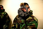 Gas! Gas! Gas! Marines learn CBRN defense at Cherry Point 140402-M-BN069-033.jpg