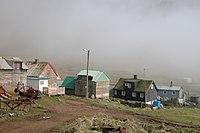 Gasadalur, Faroe Islands 5.jpg
