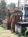 Gateway - Andul Royal Palace - Howrah 2012-03-25 2853.JPG
