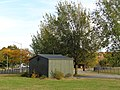 Gateway Spring Creek Park 25.jpg