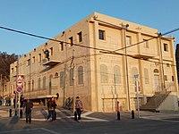 Gateway to the Negev Visitor Center (9).jpg