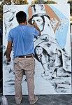 Gaucho Rivero pintura.jpg