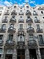 Gaudí Calvet.jpg