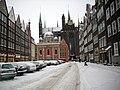 Gdańsk Główne Miasto - ul. Grobla I (2009).jpg