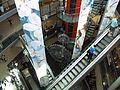 Gdańsk Galeria Handlowa Madison.jpg