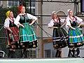 Gdansk Wilno w Gdansku 3.jpg