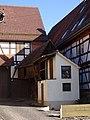 Gebäude und Straßenansichten Breitenholz 134.jpg