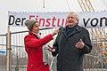 Gedenkfeier zum 4. Jahrestag des Einsturzes des Historischen Archivs Köln-6897.jpg