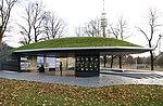 Gedenkstätte Olympia-Attentat 9441.jpg