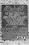 gedenksteen in poortgebouw - breda - 20040706 - rce