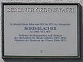 Gedenktafel Kaunstr 6 Boris Blacher.JPG