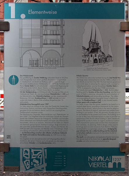 File:Gedenktafel Rathausstr 17 (Mitte) Nikolaiviertel.jpg