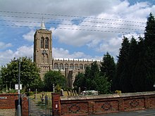 Gedney Church - geograph.org.uk - 28552.jpg