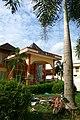 Gedung Nusantara Samarinda - panoramio - Kurniawan Dwi.jpg