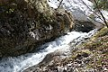 Geigelstein naturschutzgebiet aschentaler waende bachlauf.jpg