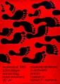 Geisser Plakat Mohrenball 1969.jpg