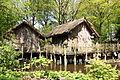 Gelsenkirchen - Zoom - Afrika 03 ies.jpg