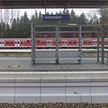 Geltendorf station - panoramio.jpg