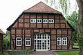 Gemeindehaus der St.Michaelis-Kirche in Groß Munzel (Barsinghausen) IMG 8774.jpg