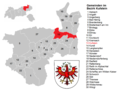 Gemeinden im Bezirk Kufstein.png