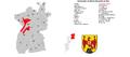 Gemeinden im Bezirk Neusiedl am See.png