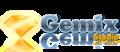 Gemix Studio Logo.png