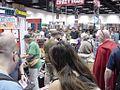 Gen-Con Indy 2005 Show Floor.jpg