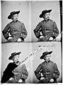 Gen. George A. Custer (4227900799).jpg