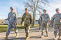 Gen. Grass visits Missouri troops on SED 160105-Z-YI114-258.jpg