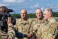 Gen. Milley visits NCNG after Florence 180917-Z-SW098-124.jpg
