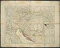 General Charte Des Oestreichischen Kaiserstaates.jpg