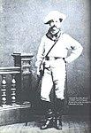 General Juan Ríus Rivera