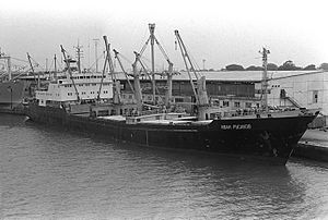 General cargo ship Ivan Rusakov - UNITAS.JPEG